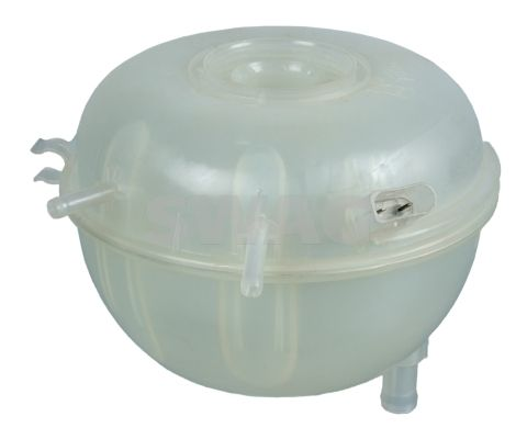 Original NISSAN Kühlwasserbehälter 30 10 7519