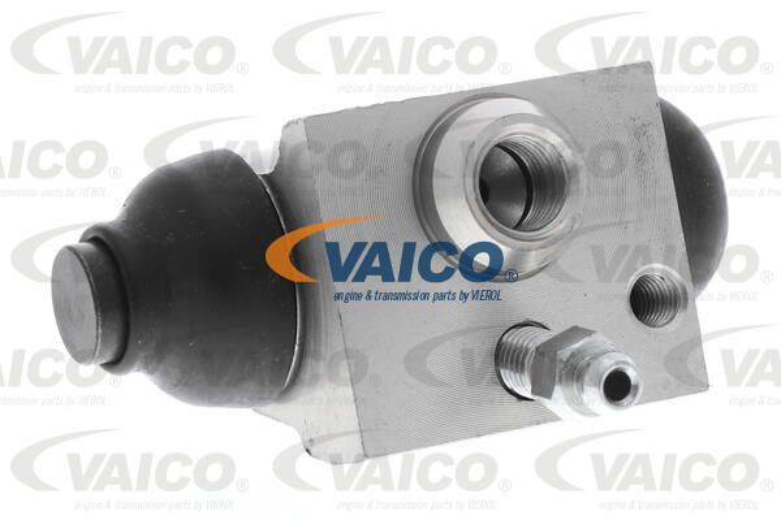 OE Original Radzylinder V22-0739 VAICO