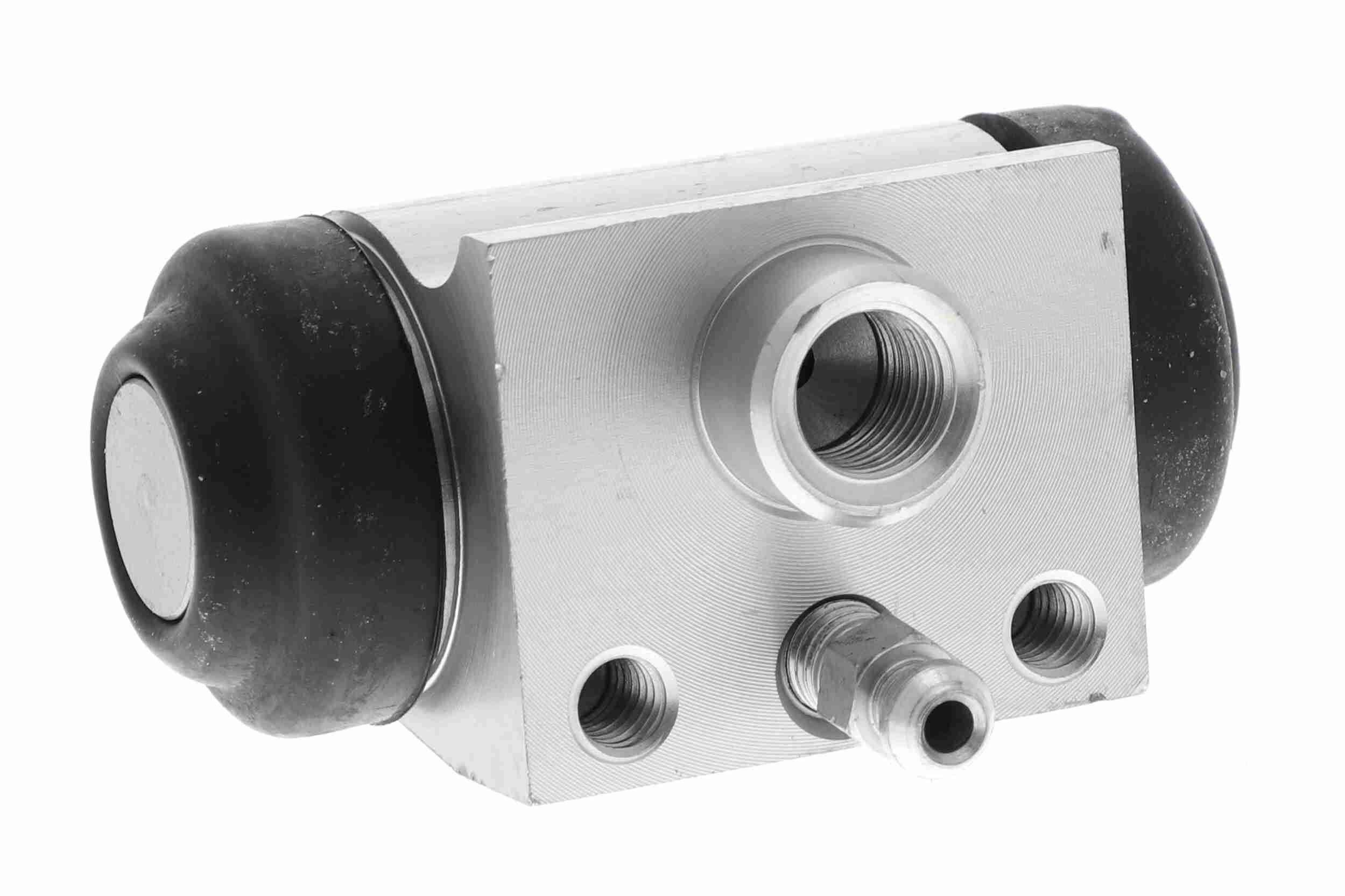OE Original Rbz V24-1166 VAICO