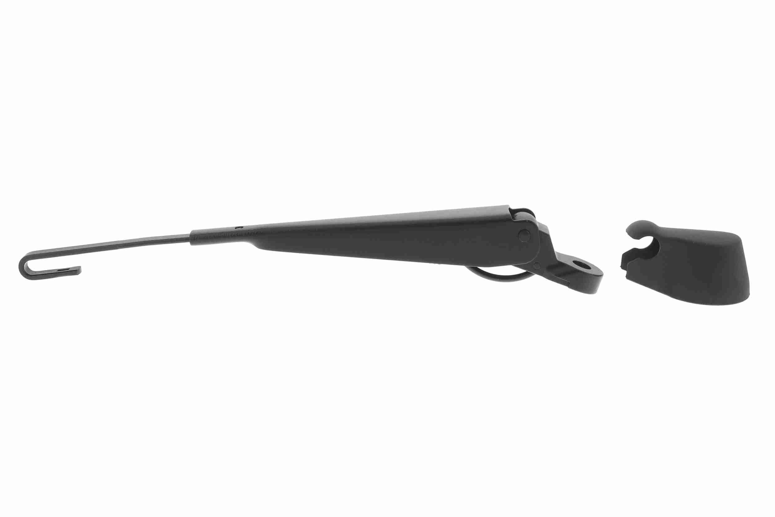 Scheibenwischerarm Ford Fiesta Mk5 hinten und vorne 2007 - VAICO V25-1428 ()