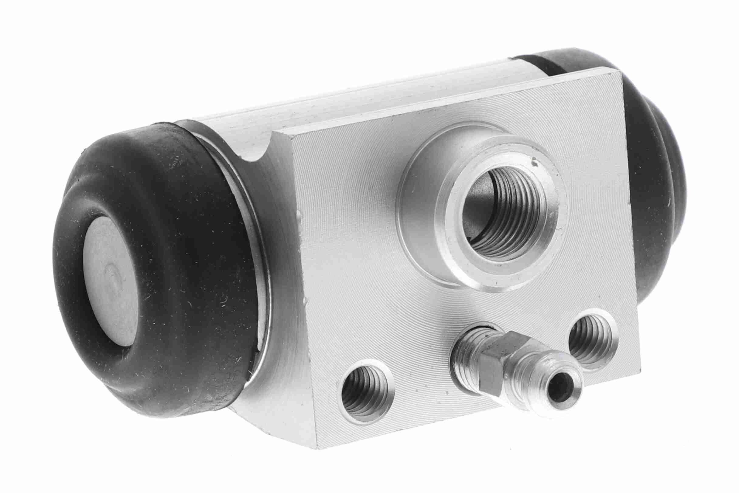 OE Original Rbz V25-1498 VAICO