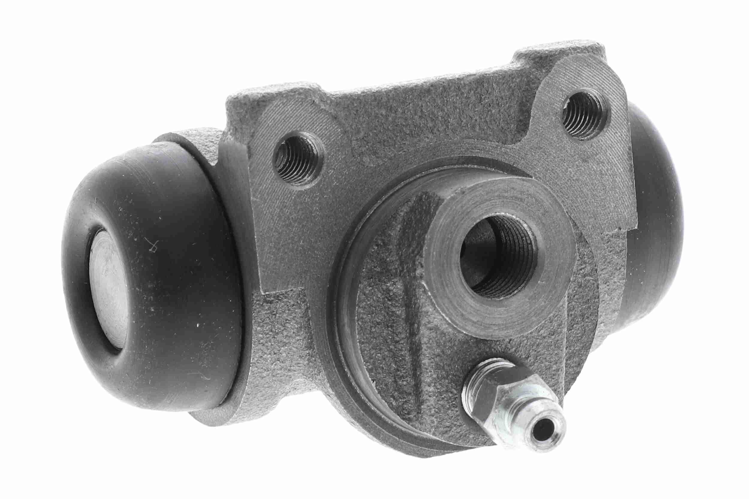 OE Original Rbz V25-1499 VAICO
