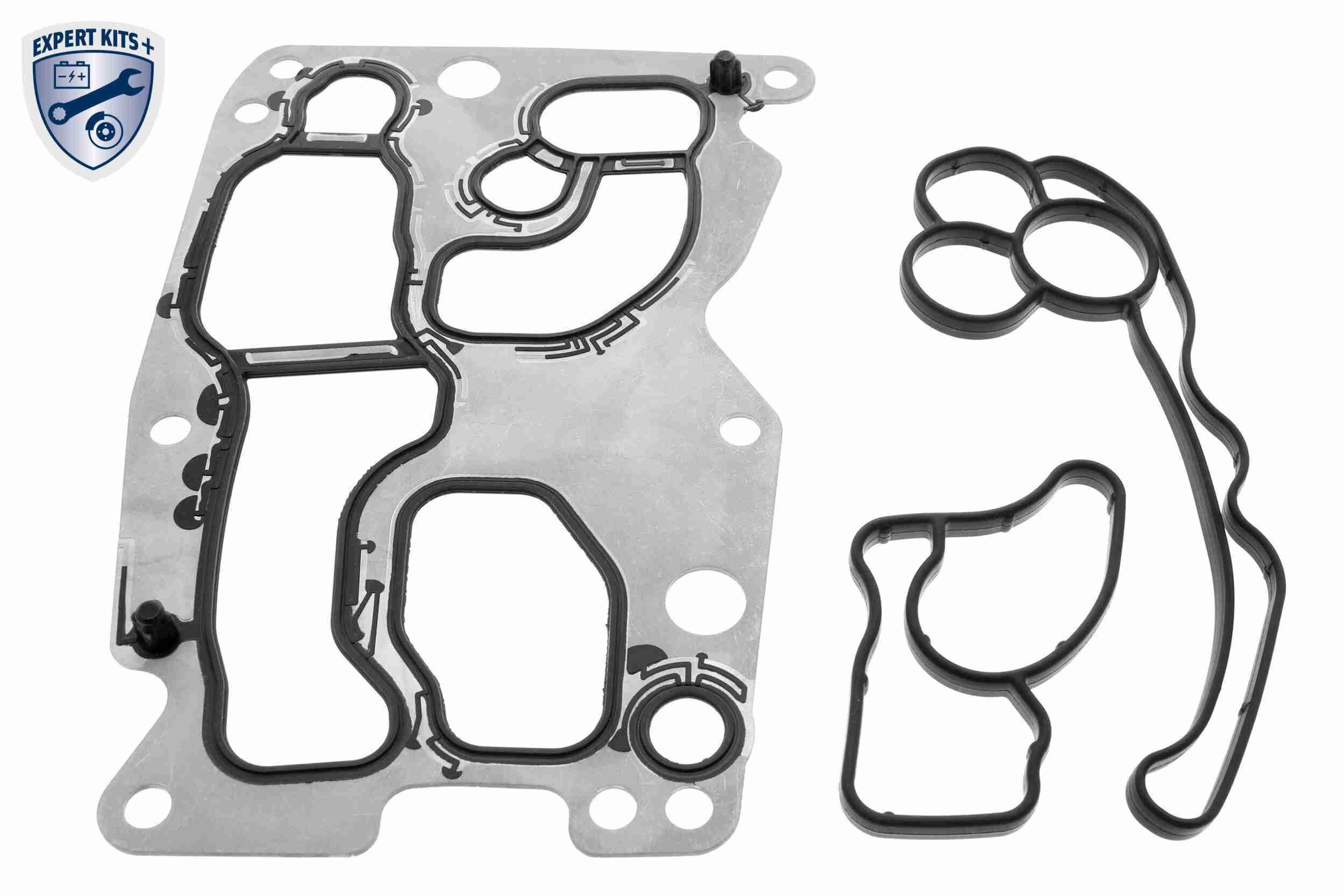 Buy original Oil cooler gasket VEMO V20-60-91533