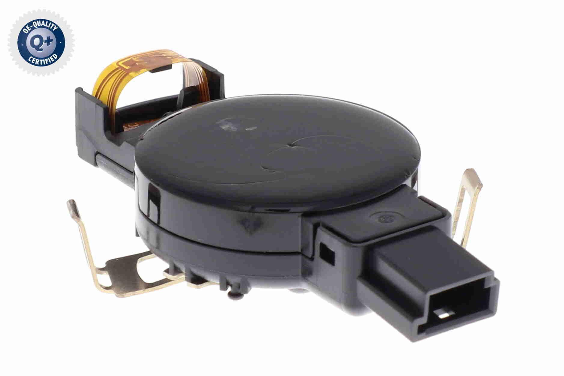 Windschutzscheibe Regensensor VEMO V20-72-0567