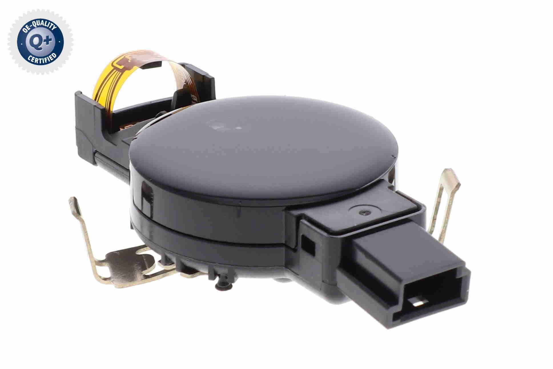Regensensor VEMO V20-72-0568