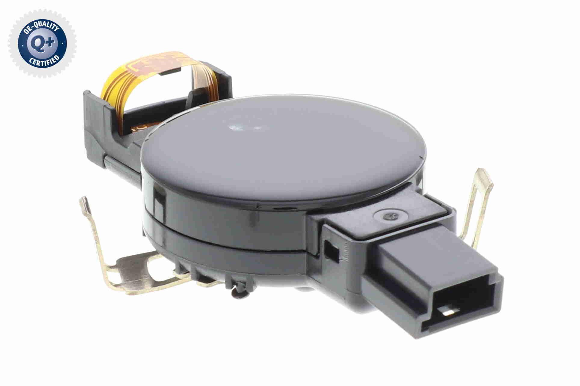 Windschutzscheibe Regensensor VEMO V20-72-0570