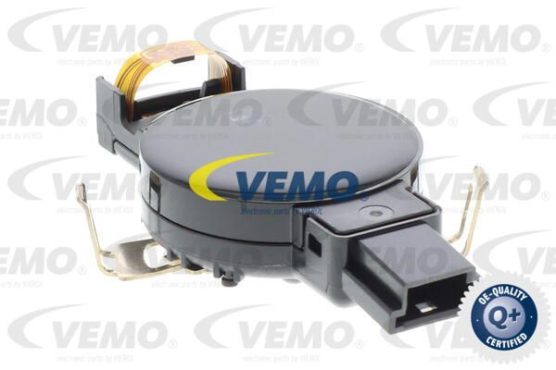 OE Original Windschutzscheibe Regensensor V20-72-0571 VEMO