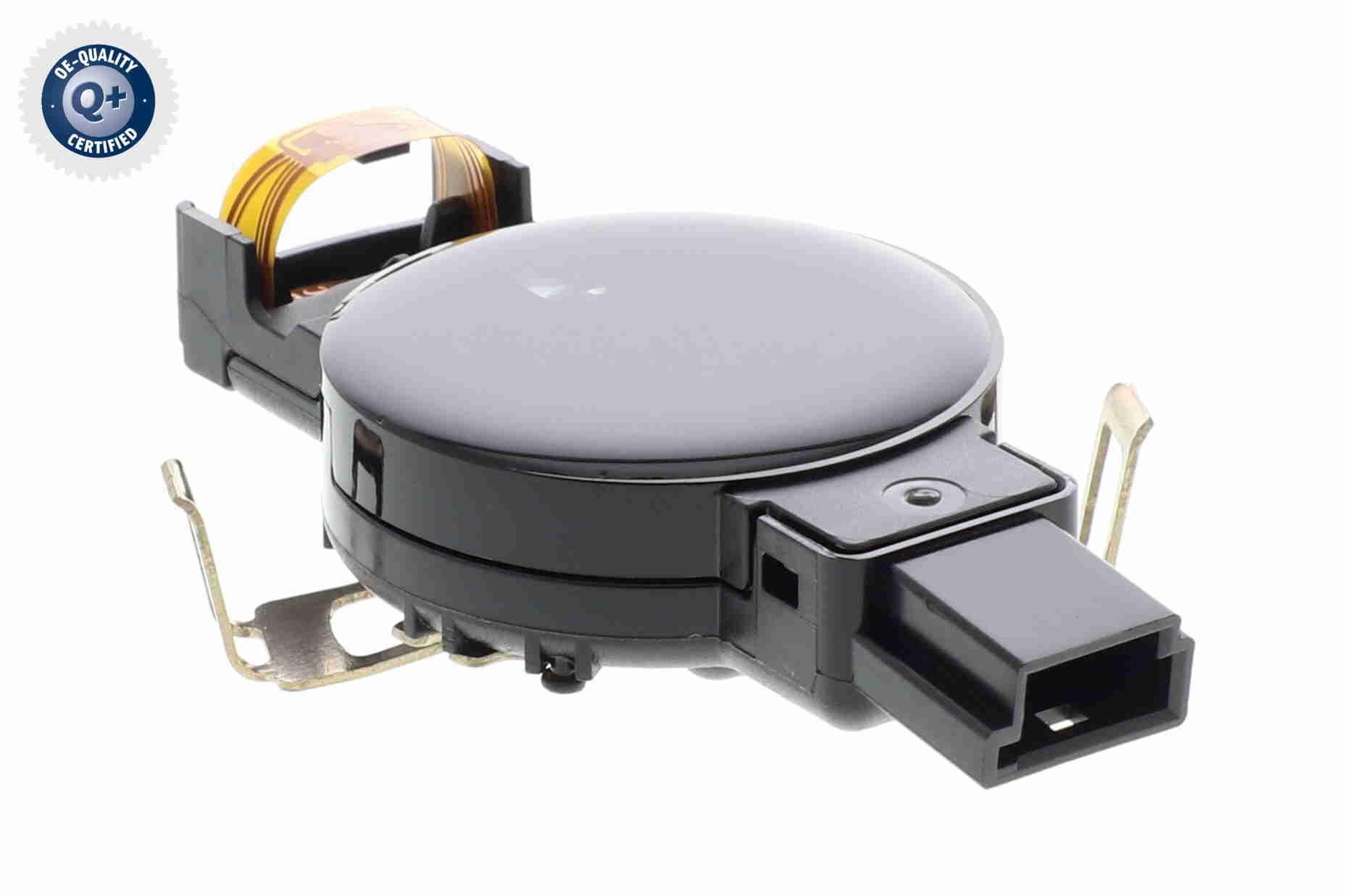 Regen Lichtsensor VEMO V20-72-0572