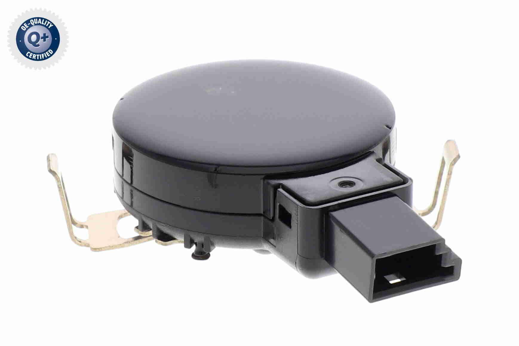 VEMO: Original Windschutzscheibe Regensensor V25-72-0316 ()