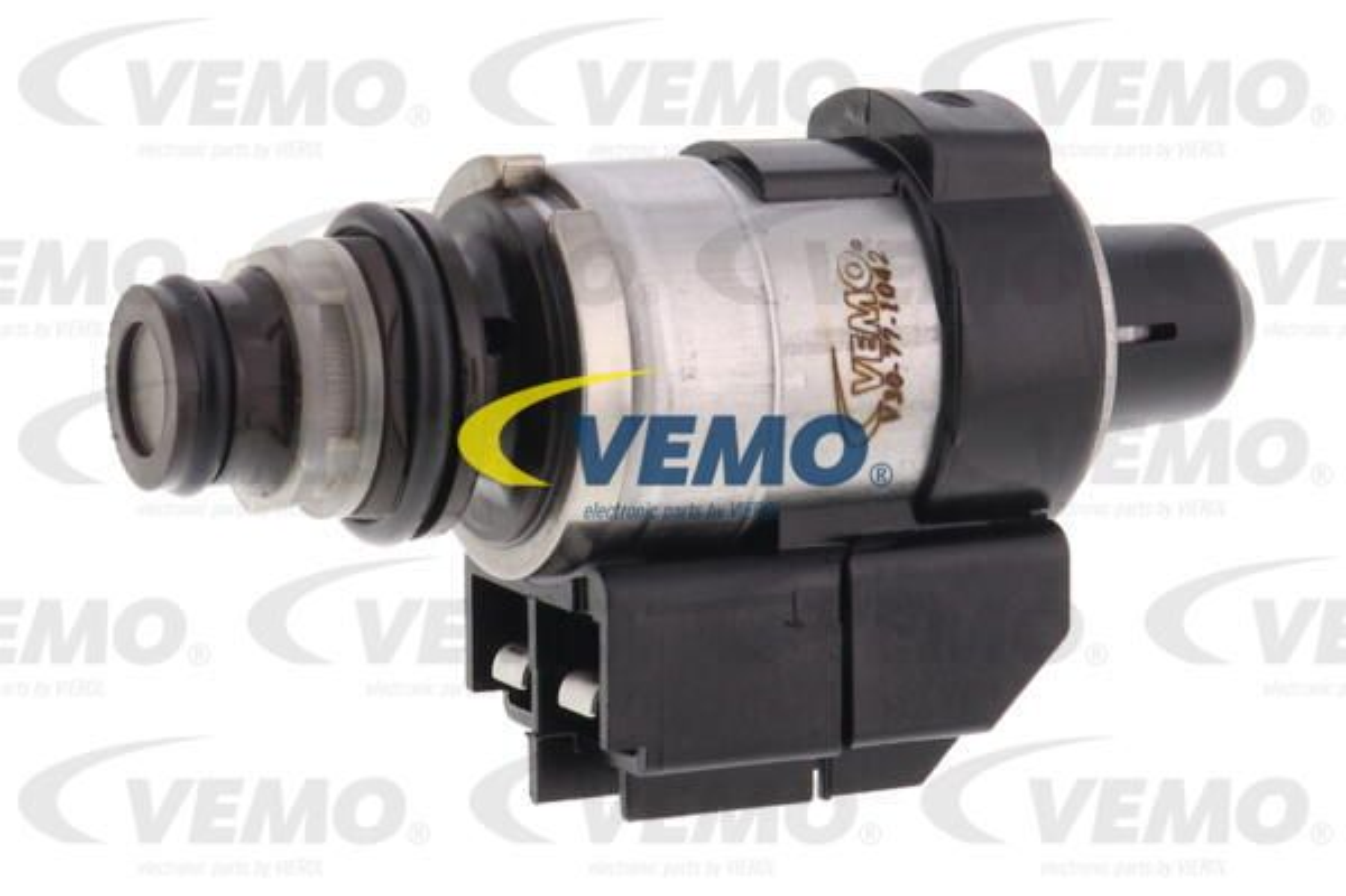 MERCEDES-BENZ C-Klasse 2018 Schaltventil, Automatikgetriebe - Original VEMO V30-77-1042