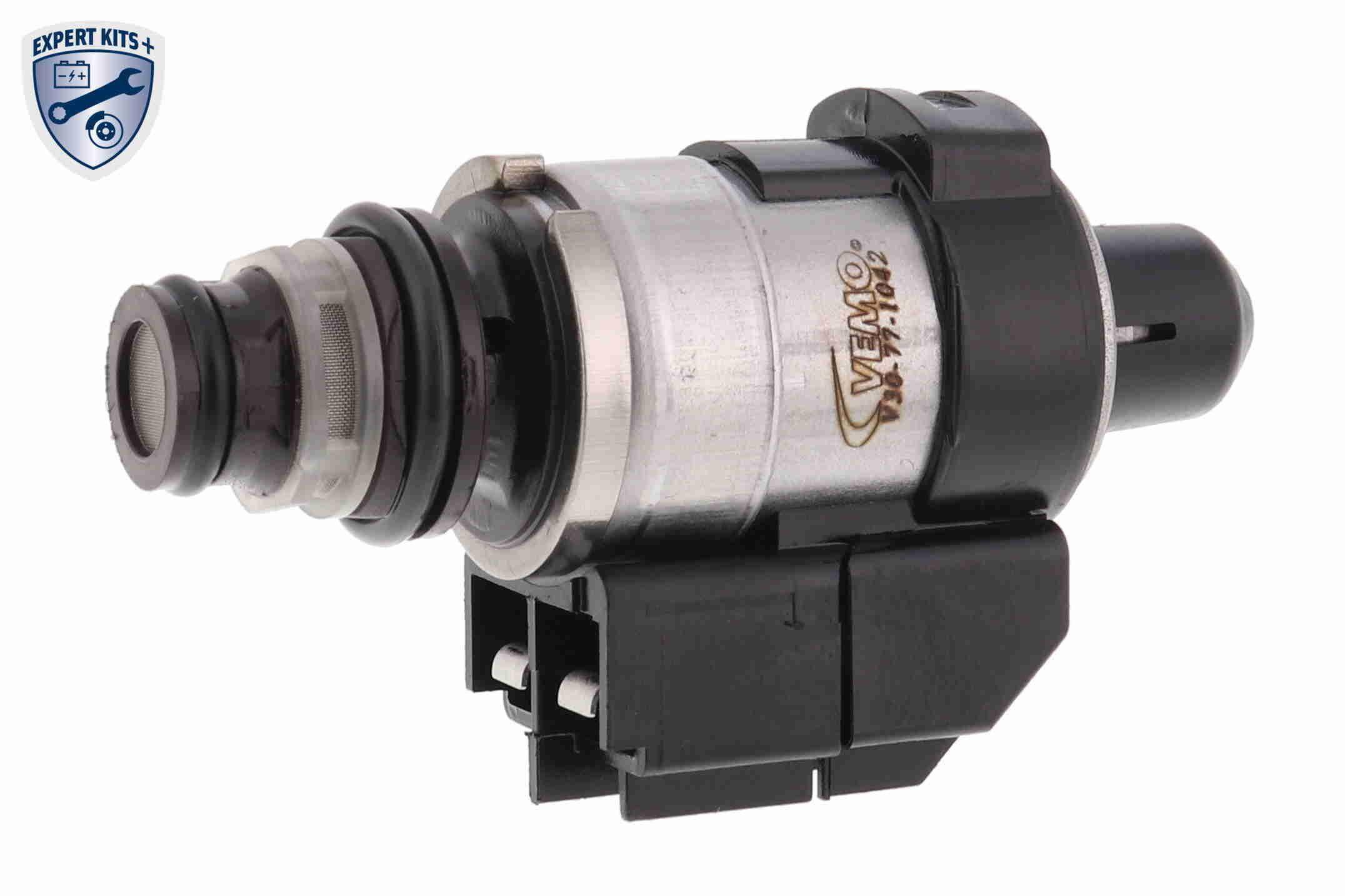OE Original Schaltventil, Automatikgetriebe V30-77-1042 VEMO