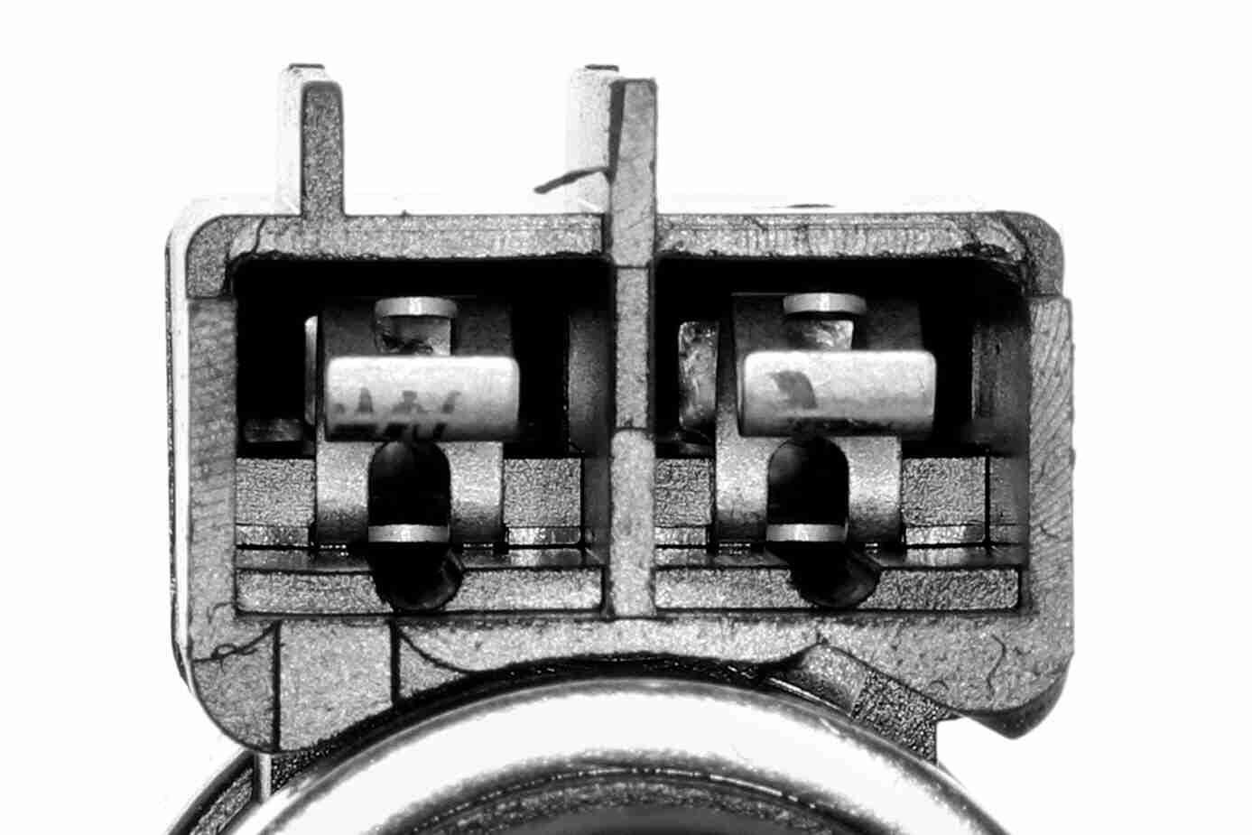 VEMO | Schaltventil, Automatikgetriebe V30-77-1042
