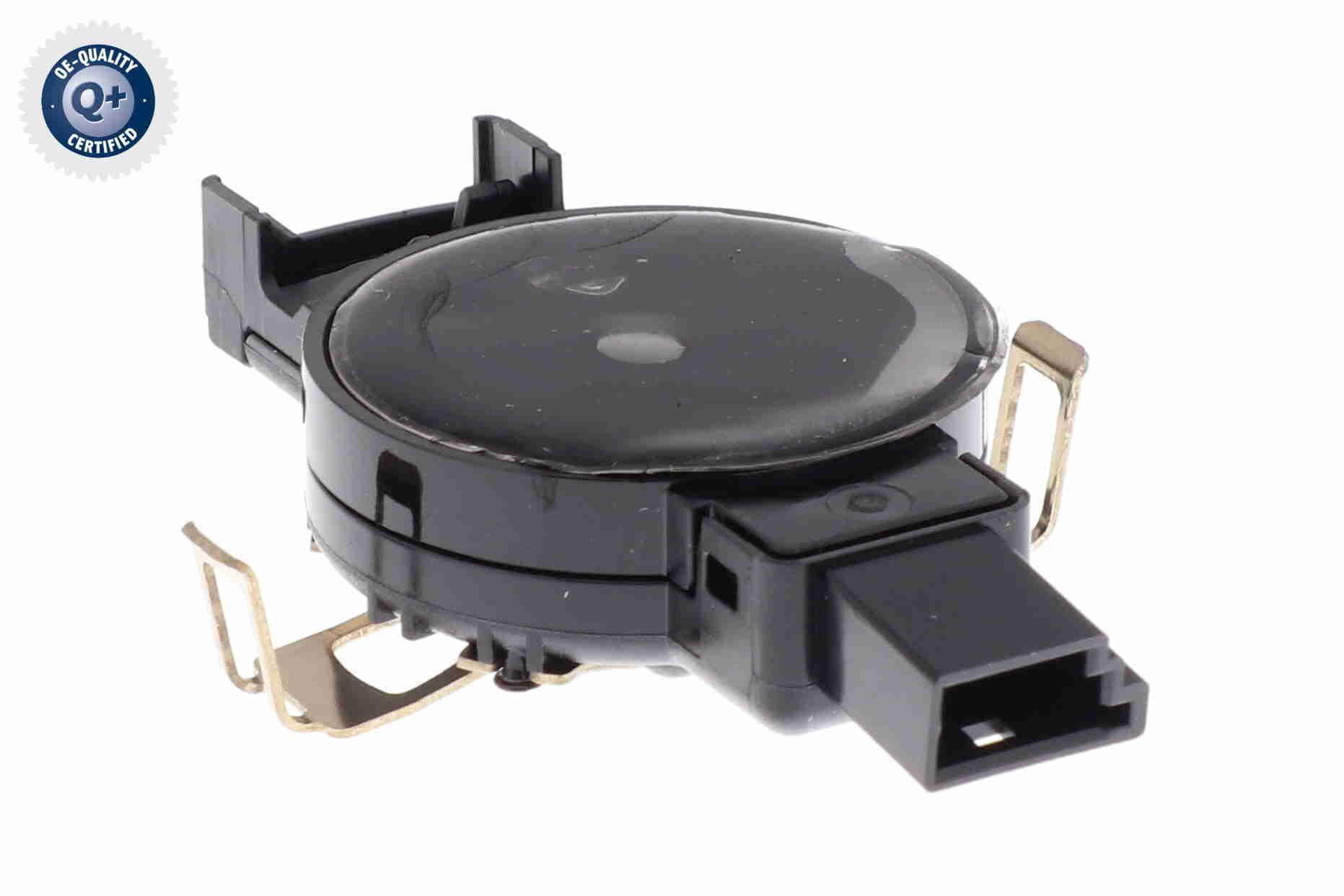 Windschutzscheibe Regensensor VEMO V40-72-0692