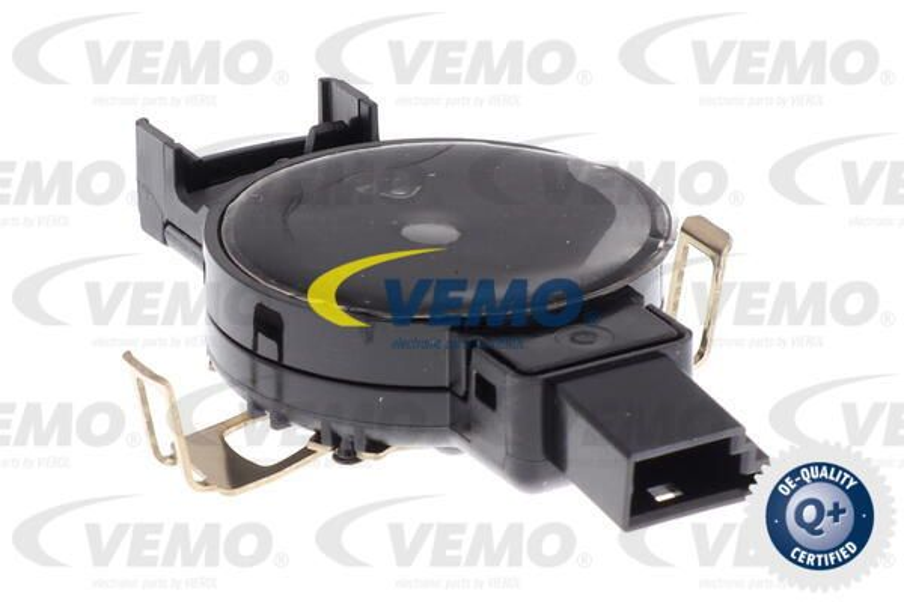 Regen Lichtsensor VEMO V40-72-0692