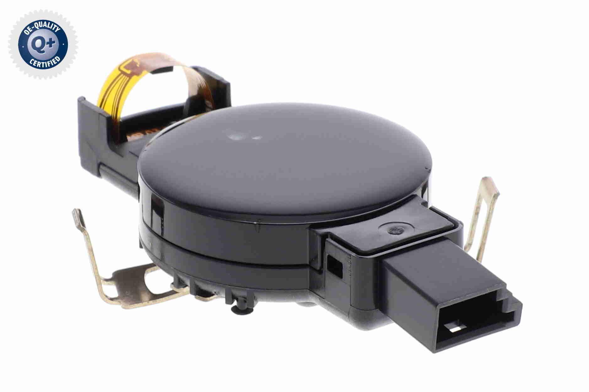 Regen Lichtsensor VEMO V40-72-0693