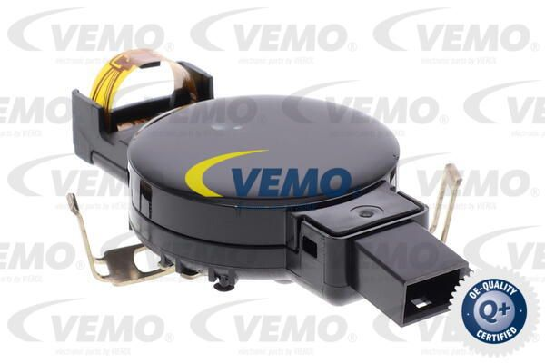 Windschutzscheibe Regensensor VEMO V40-72-0693
