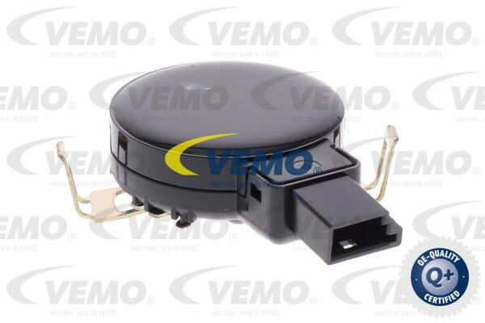 Regensensor VEMO V46-72-0238