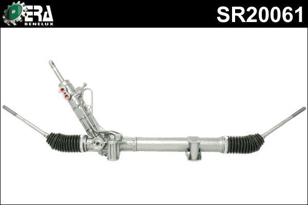 OPEL VIVARO 2018 Lenkgetriebe - Original ERA Benelux SR20061