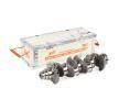 Kurbelwelle CK002200 rund um die Uhr online kaufen