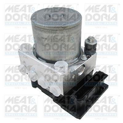 Jednostka hydrauliczna układu hamulcowego 213004 kupować online całodobowo
