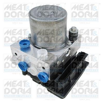 Acheter Bloc hydraulique abs MEAT & DORIA 213025 à tout moment