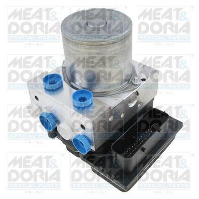 Jednostka hydrauliczna, układ hamulcowy 213031 kupować online całodobowo