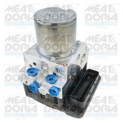 Acheter Bloc hydraulique abs MEAT & DORIA 213036 à tout moment