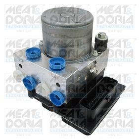 213040 MEAT & DORIA Hydraulikaggregat, Bremsanlage 213040 günstig kaufen