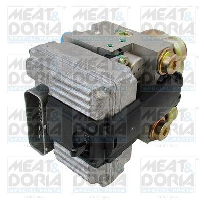 Acheter Bloc hydraulique MEAT & DORIA 213049 à tout moment