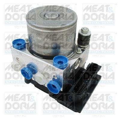Acheter Agregat hydraulique MEAT & DORIA 213068 à tout moment