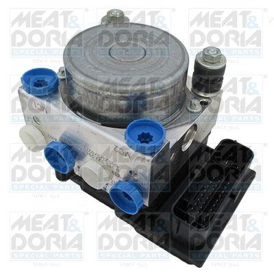 213069 MEAT & DORIA Hydraulikaggregat, Bremsanlage 213069 günstig kaufen