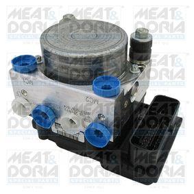 213070 MEAT & DORIA Hydraulikaggregat, Bremsanlage 213070 günstig kaufen