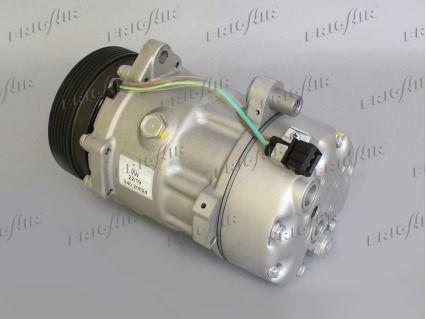 Kompressor Klimaanlage FRIGAIR 940.20024