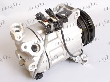 Original LEXUS Kompressor 940.20264