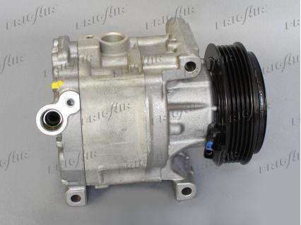 Original LANCIA Kompressor 940.30036