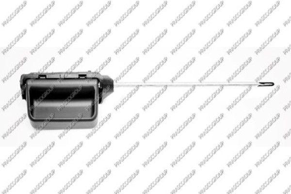 Türgriffe PRASCO VG9178302