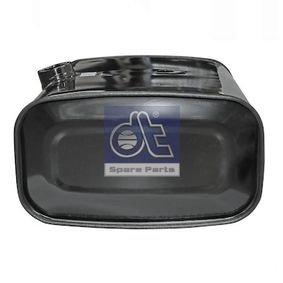 323116 Serbatoio carburante DT 3.23116 - Prezzo ridotto