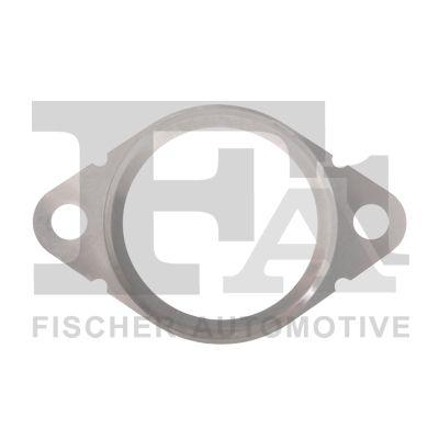330690374 FA1 Dichtungssatz, AGR-System KG120060E günstig kaufen