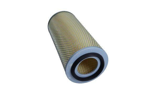 26-1592 MAXGEAR Luftfilter billiger online kaufen