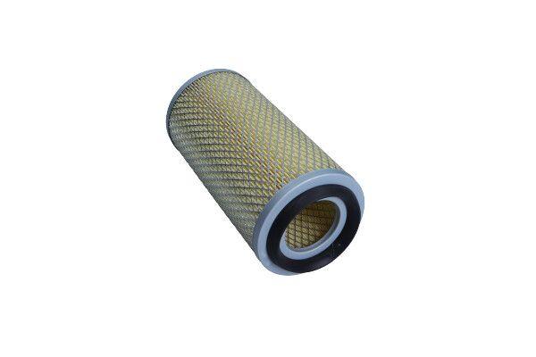 AF7000 MAXGEAR Höhe: 227mm Luftfilter 26-1599 günstig kaufen
