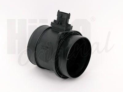 JAGUAR E-PACE 2020 Lmm - Original HITACHI 135134
