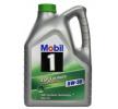 Qualitäts Öl von MOBIL 5425037869553 5W-30, 5W-30, 5l