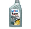originali MOBIL Olio auto 5407004031132 0W-30, 1l
