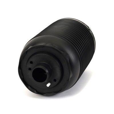 Arnott | Luftfeder, Fahrwerk A-3295