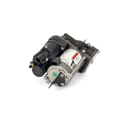 Arnott: Original Kompressor, Druckluftanlage P-3246 ()