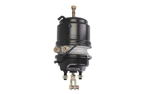 Acquisti SBP Cilindro accumulazione energia a molla 05-BCT24/24-W01 furgone