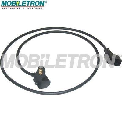 Nockenwellenpositionssensor MOBILETRON CS-E288