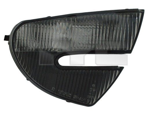 Buy original Wing mirror indicator TYC 18-0253-01-2
