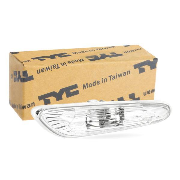Buy Side indicators TYC 18-0399-21-9