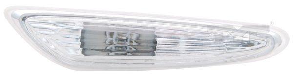 18-0453-15-9 Blinkleuchte TYC in Original Qualität